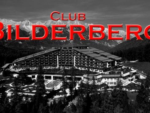 Bilderberg 2015: el poder detrás del poder.