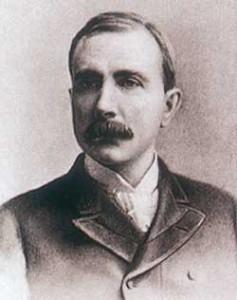 John-D-Rockefeller-photo