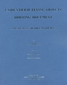 AH-Briefing-Document-cover