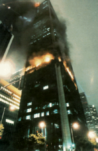 first_interstate_tower_fire