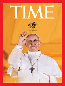 REVISTA_Time_-_FRANCISCO