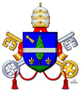 escudo lumen