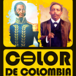 colordecolombia