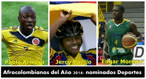 Collage Nominados Deportes