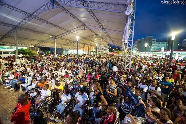 Festival-Folclorico-del-Pacifico 2016