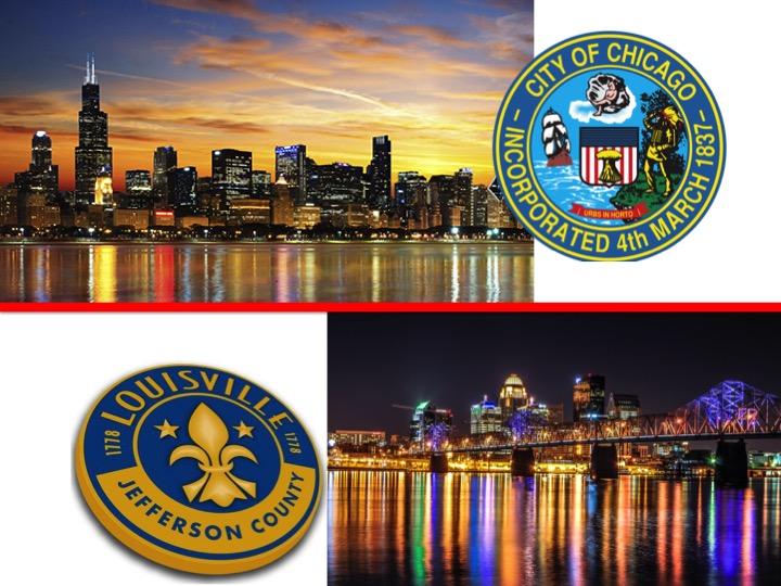 Police - LouisvilleKygov