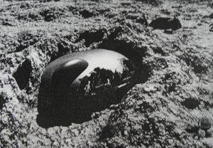 Graphic-San-Antonio-UFO-crash