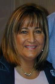 Paola Harris2