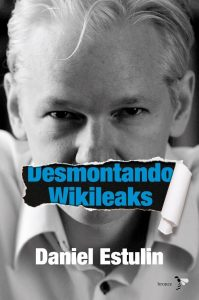 Desmontanndo wikileaks