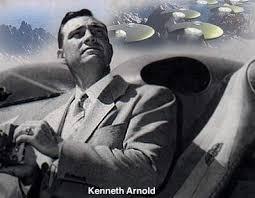 Kenneth Arnold2