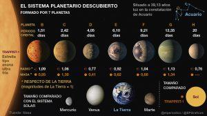 exoplanetas1