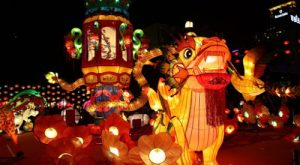 The-Mid_Autumn-Festival-in-Vietnam-3 Booking tours