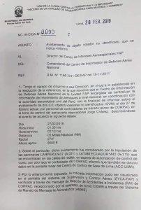 Avistamiento_Aeropuerto_Perù_02_2019