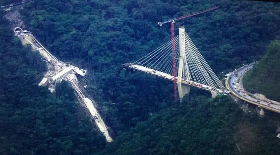 puentechirajara_3