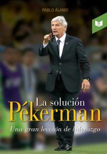 Portada La-solucion-Pekerman (2)