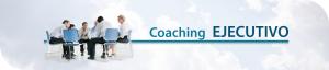 coaching ejecutivo 2