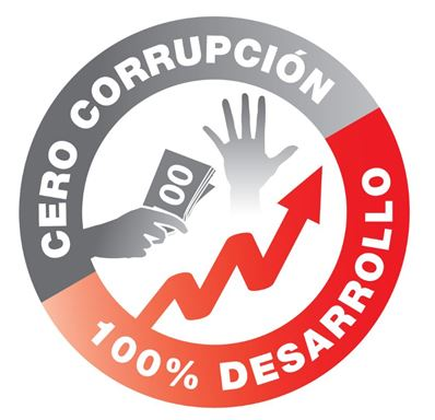recorte blog corrupcion