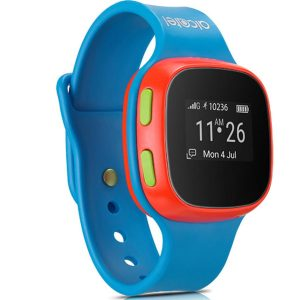 smartwatch-alcatel-move-time-azul-1337283-2_ad_l