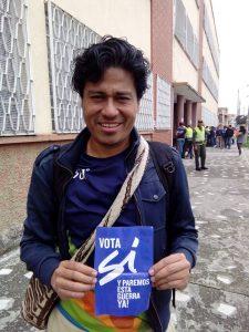 vote-si