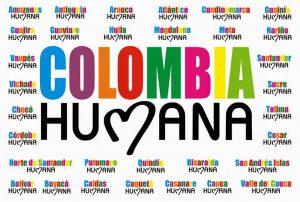 Colombia-Humana