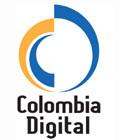 corporacioncolombiadigital