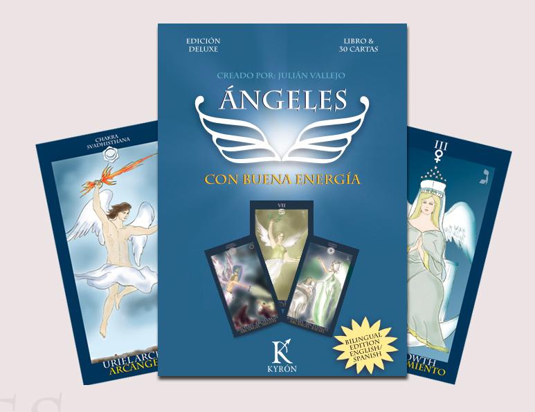 Encuentros casuales los angeles