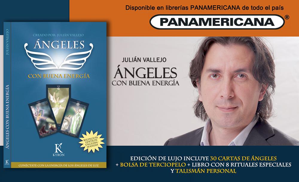 promo_panamericana5