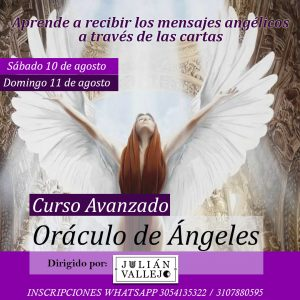 angeles_oraculo1
