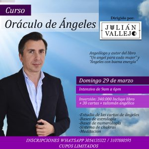 angeles_oraculo3334