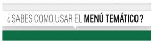 EC, -SABES COMO USAR...-, sábado abril 23 2016