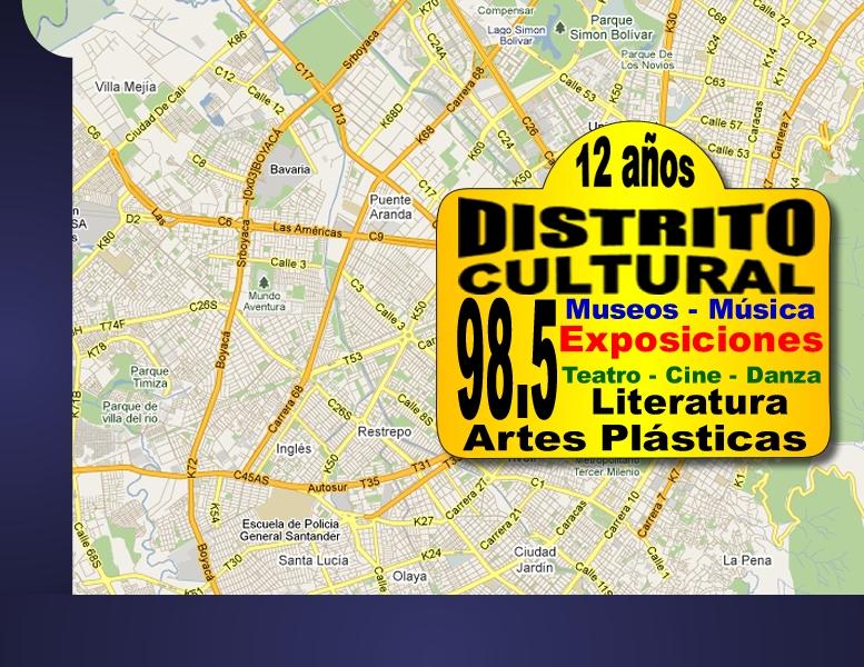 logotipo-distrito-cultural