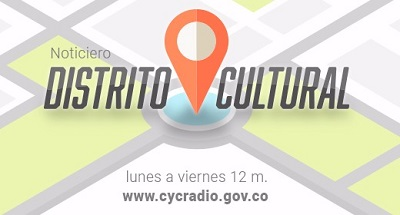 Imagen Distrito Cultural