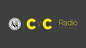 CyC Radio