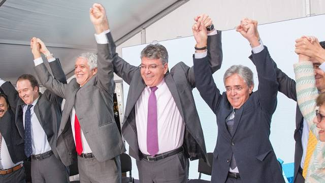 firma_convenio_metro_ppal_0