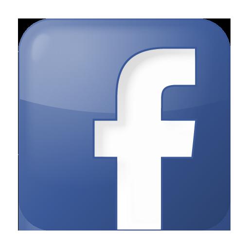 Facebook.com/Dardosalcoco