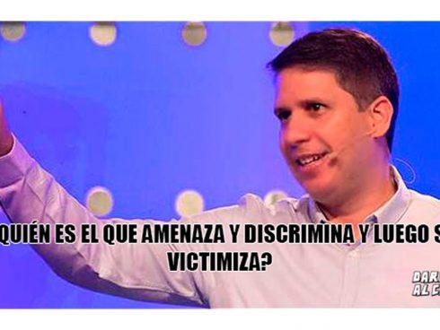 Pastor-Arrazola
