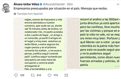 Trino Uribe Andino