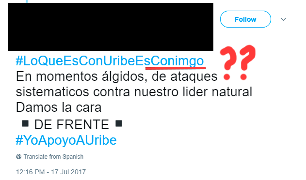 conimgo