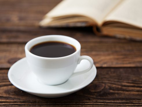 o-coffee-tea-taste-facebook