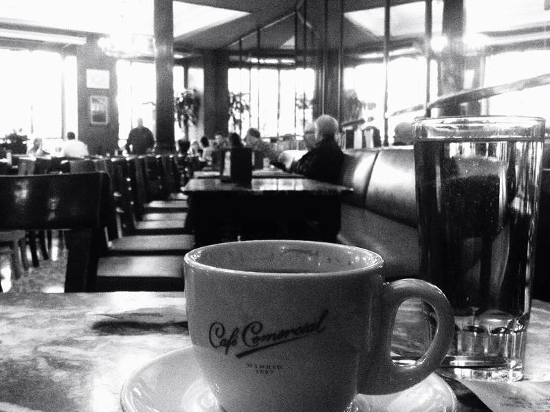 cafe-comercial