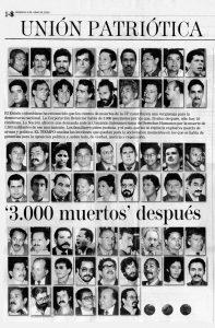 algunos_asesinados_union_patriotica_g