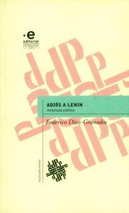 adios-a-lenin-9789587811186-upuj