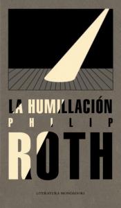 humillacion