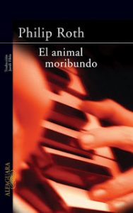 portada-animal-moribundo_grande