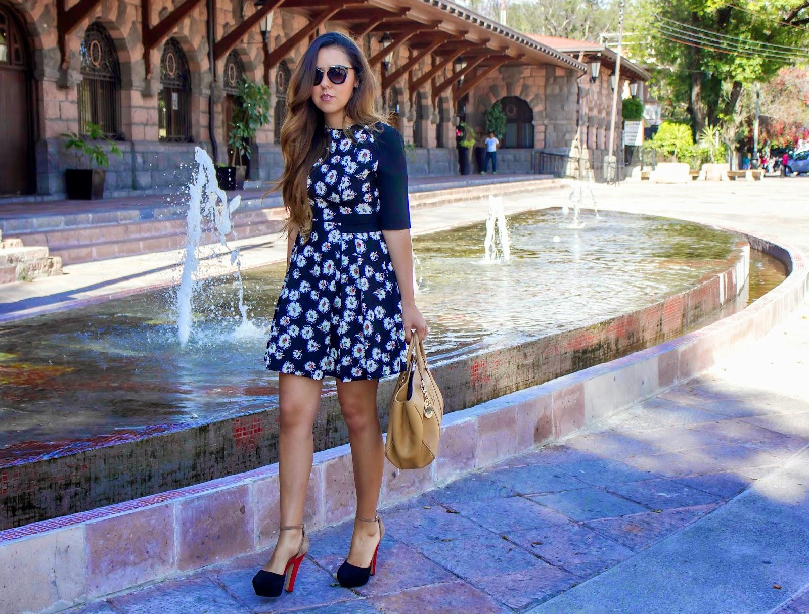 f82031329 Lulalogy es un blog dirigido a mujeres jóvenes que buscan expresarse y  proyectar quienes son. El tema central es la moda y las tendencias pero lo  ...