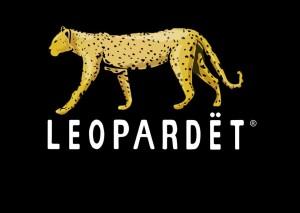 Leopardet