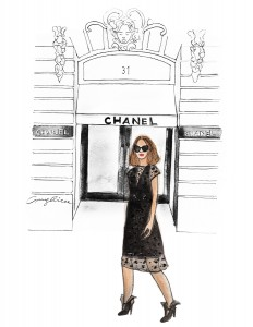 Chanel-CoutureF15-