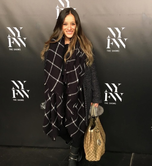 nyfashion week copia