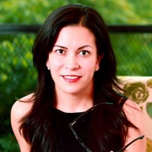 Norma Lujan