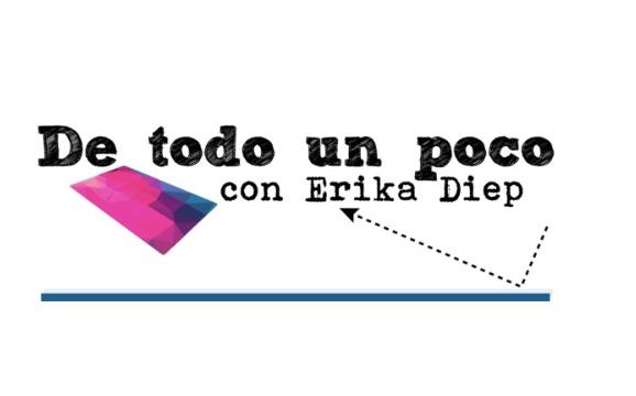 Erika Diep